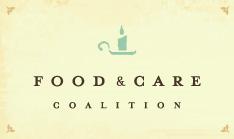 logo_foodandcare